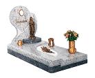 Фурнитурный памятник